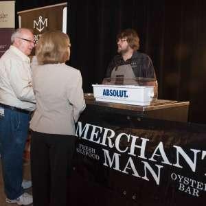 the-merchantman