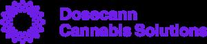Dosecann Cannabis Solutions