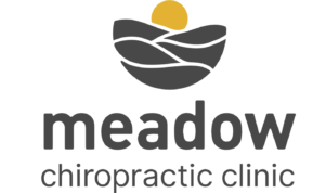 Meadow Chiropractic Clinic