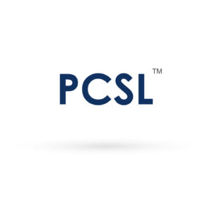 PCSL Personalized Customization Services Ltd.