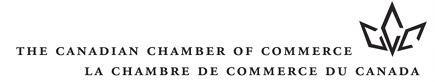 chamber Canada logo